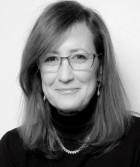 Jannie Walker Larsson