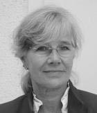 Charlotte Weimenhög