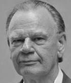 Gunnar Selin