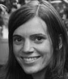 Jenny Beckenius