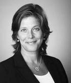 Pia Nilsson Stolt