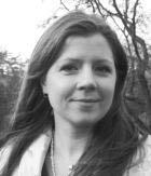 Sandra Olsson