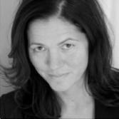 Catarina Sällström