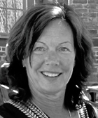 Anna-Karin Larsson