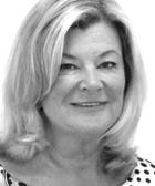Anneli Hammarberg