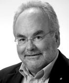 Lars Rönnblad