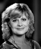Susanne Ehn